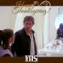 Artwork for YHS Thanksgiving Holiday Special!