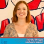 Artwork for Tips For A Successful Startup Business With Michelle Perugini - Sn 3, Ep 115
