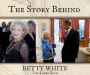Artwork for Betty White | The Later Years (TSB027)