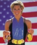 Artwork for Dara Torres 12time Olympic swimming medalist