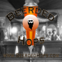 Artwork for Friday Morning Beer Review, Hoppin' Frog Infusion 'A' Coffee Porter