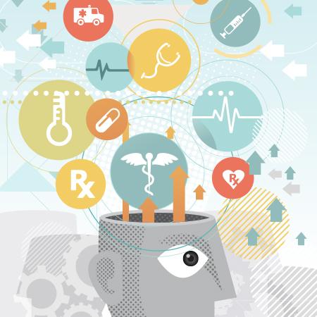 July 2021 Medical News Summary