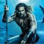 Artwork for Aquaman
