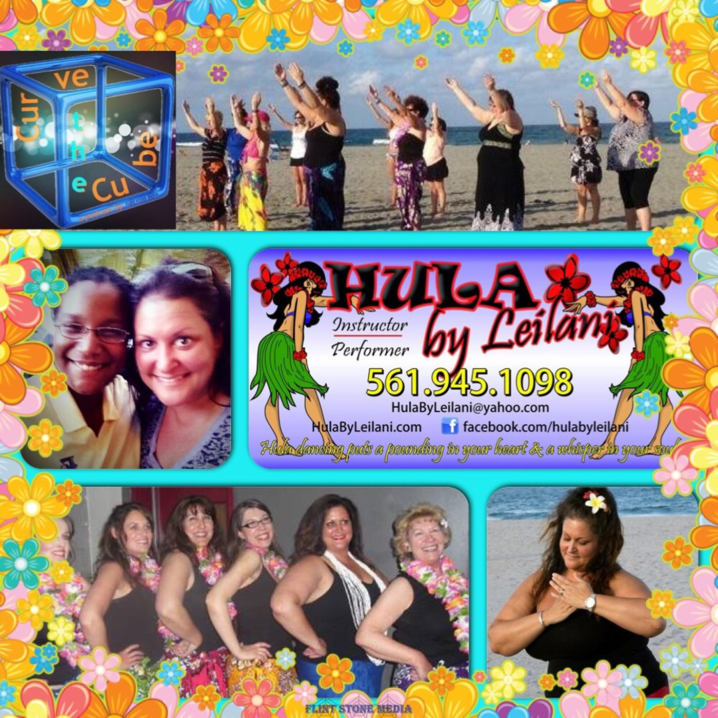 #32 – HULA DANCE INSTRUCTOR – Leilani Lungi - 2015-06-19