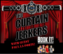 Artwork for The Curtain Jerkers #3.46