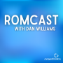 Artwork for ROMcast Q&A 009: Comparing to others, not being good enough, not 'getting it', unsupportive loved ones, dealing with injury.