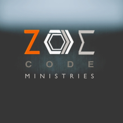Zoe Code Podcast with Mike Q. Daniel  show image