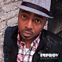 Artwork for Throwback #6: Donnell Rawlings