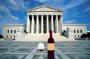 Artwork for Ep 251: Wine Shipping Goes Back to the U.S. Supreme Court with Tom Wark