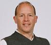 Investing in Condo Conversions - David Lindahl