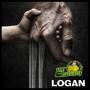 Artwork for 60: Logan