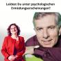 Artwork for Folge 88: Leidest Du unter psychologischen Ermüdungserscheinungen? – Frank Fuhrmann, ehem. Leistungssportler, 3-facher Tennis-Weltrekordhalter, Vortragender, Coach, Autor.