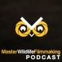 Artwork for MWF 02 : Matthew Podolsky founder of Wild Lens, Inc