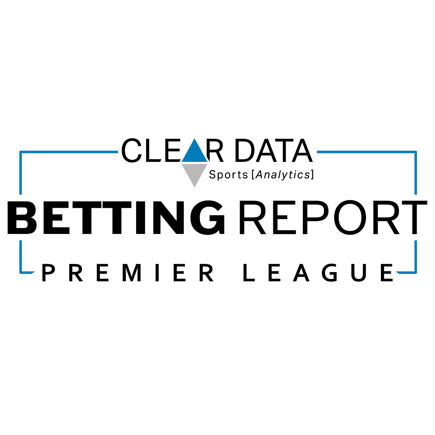 Artwork for MW14 Premier League Betting Report