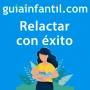 Artwork for Relactación: tips para volver a dar el pecho al bebé   Guíainfantil responde