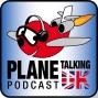 Artwork for Episode 262 - Pratt and Windy Engines