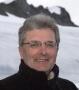 Artwork for LISTEN AGAIN: Chris Rapley, former Director, British Antarctic Survey