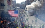 Artwork for 43: Boston Marathon Bombing