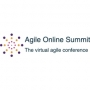 Artwork for Agile Online Summit Promo