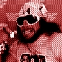Artwork for Macho Man Randy Savage - Nothing Means Nothing:  The Great Mic Skills of the WWF