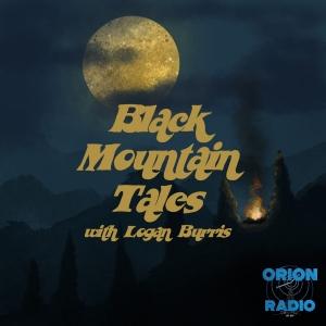 Black Mountain Tales