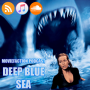 Artwork for MovieFaction Podcast - Deep Blue Sea