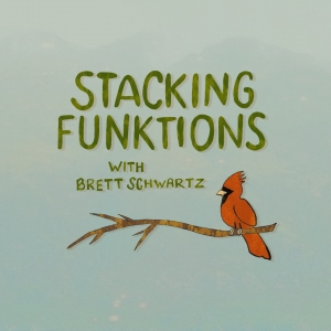 Stacking Funktions