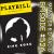 Monster Kid Radio #526 - King Kong – Alive on Broadway with Paul McComas show art