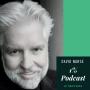 Artwork for David Sams - The Marketing Guru who Started Jeopardy, Oprah, & Wheel of Fortune