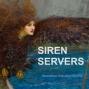 Artwork for Siren Servers #1: Facebook: How to Reclaim Our Children's Data