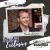 Kris Lovin | 1OH1 Exclusive show art