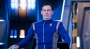 Artwork for Untitled Trek 3 - Discovery Mid-Season Finale Impressions