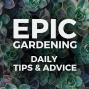 Artwork for Gardening Strategies for Busy People