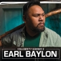 Artwork for Earl Baylon Celebrity Gamer II - 116