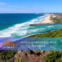 Artwork for NSP:103 Guide to Spearfishing Southern Queensland + GoPro Accessories