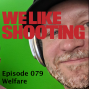 Artwork for WLS_Double_Tap_079_-_Welfare.mp3