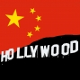 Artwork for #83 How China Subverts Hollywood   Chris Fenton