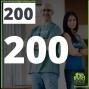 Artwork for 200 200