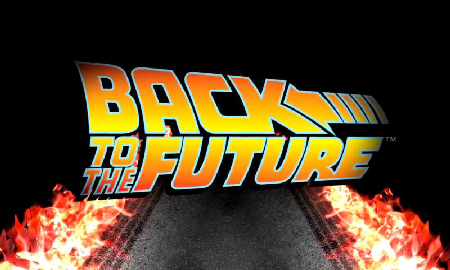 When the Music Stops: Back to the Future