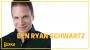 Artwork for Ep 069 Ben Ryan Schwartz - Managing your Business on Amazon