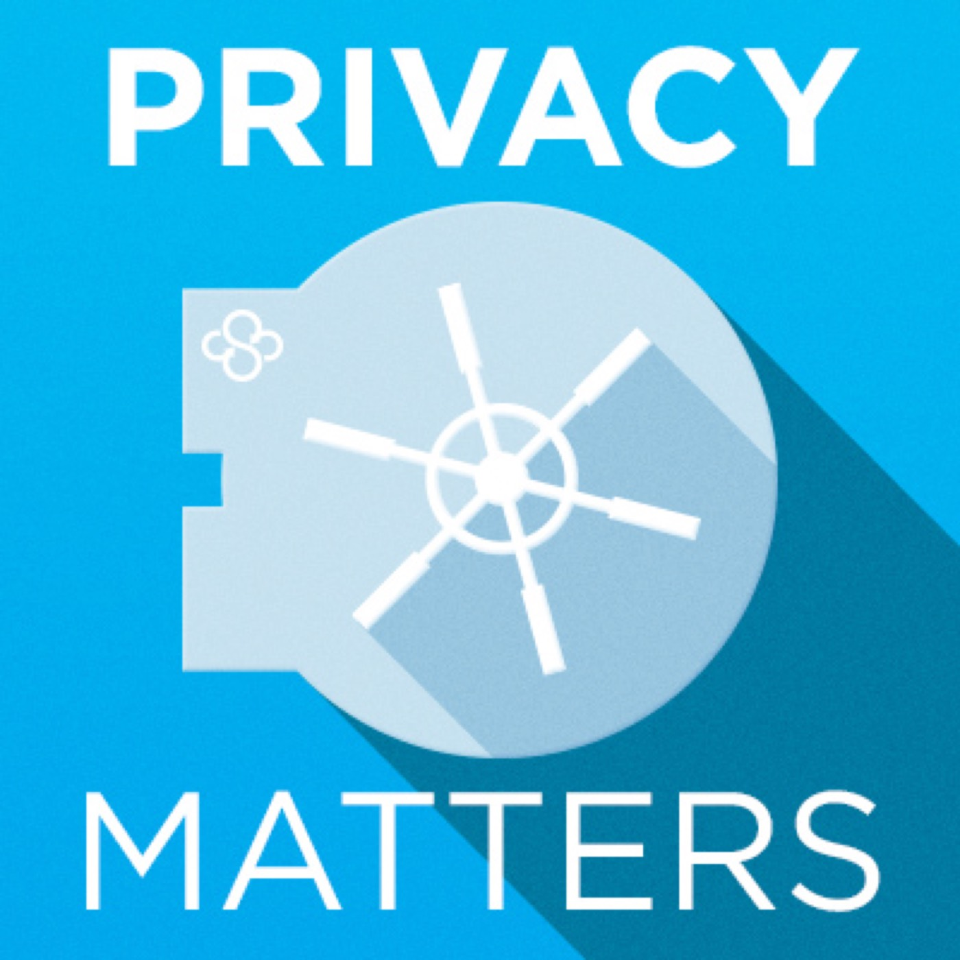 (2015/01/13) Why privacy matters (NSA Spying)