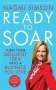 Artwork for Ready to Soar