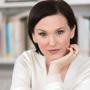 Artwork for menopause, Alzheimer's & eating for retirement