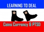 Artwork for 2-1 Listener questions, Secret to cheap bullion, and Enhancing...