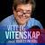 Om å være Islands sentralbanksjef - med Svein Harald Øygard #7 show art