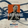 Artwork for Episode 25 Chaunte Wayans: How to Turn Pain into Laughter