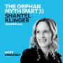 Artwork for Orphan Myth (Part 3) - Shantel Klinger