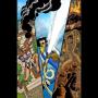 Artwork for Bonus Episode 2 - Hearts & Souls 2nd Edition Kickstarter Interview with Tim Kirk