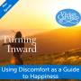 Artwork for Using Discomfort as a Guide to Happiness