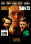 Artwork for The Boondock Saints (1999)